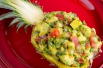 Avocado-Pineapple Salsa-7450